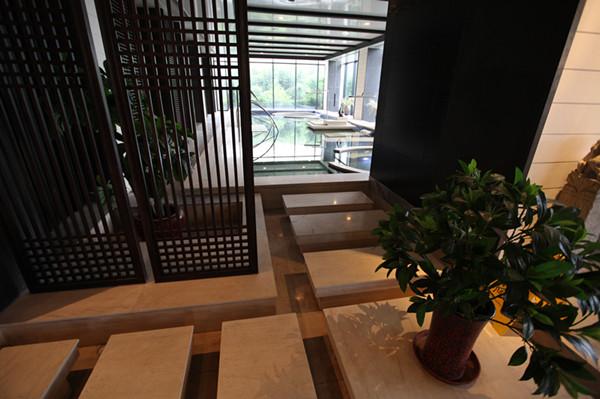 """东丽旅游游记攻略2—— 邂逅""""本地酒店"""""""